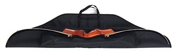 Bogentasche Recurve Deluxe