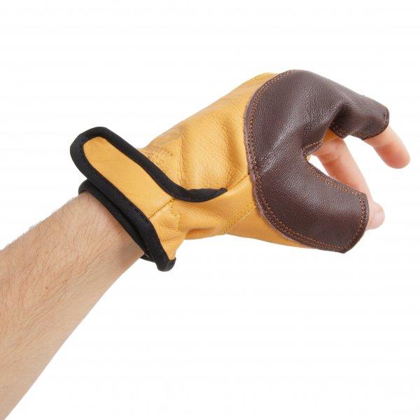 Bogenhandschuh