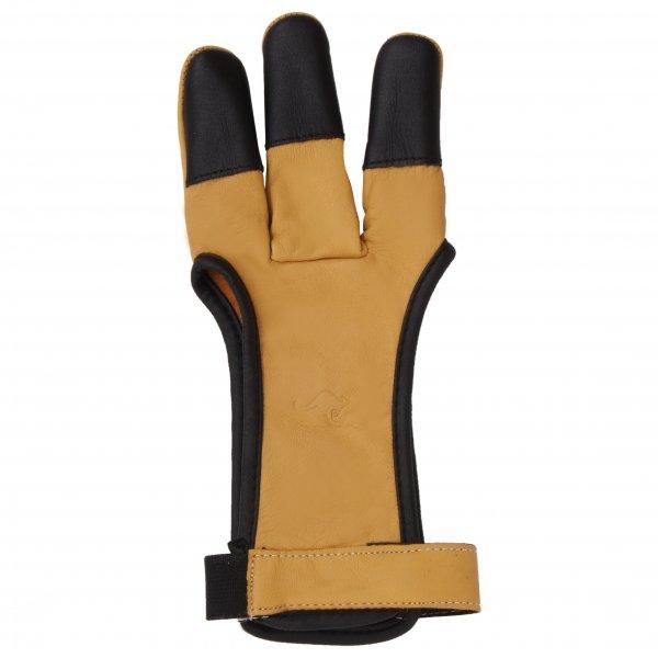 Schiesshandschuh Top Glove