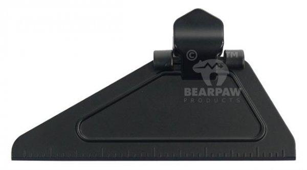 Bearpaw Ersatzklammer