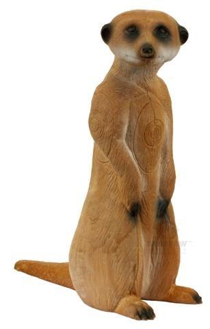 LongLife Erdmännchen
