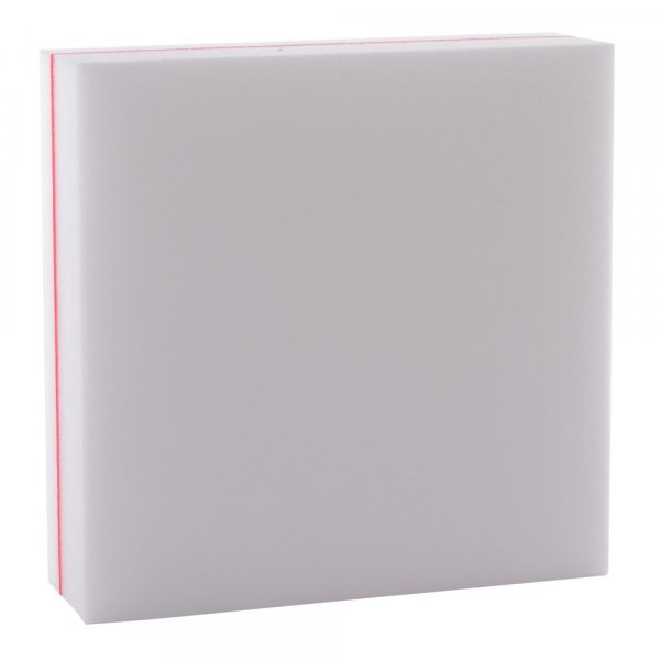 Bearpaw Foam Scheibe 3 (600x600x200mm)