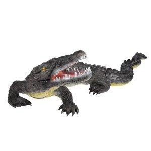 FB Großer Alligator