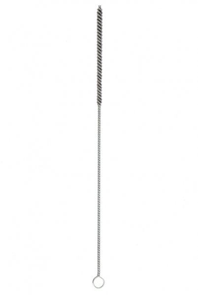 Bearpaw Steelbrush