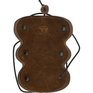 70018 Armschutz Traditional