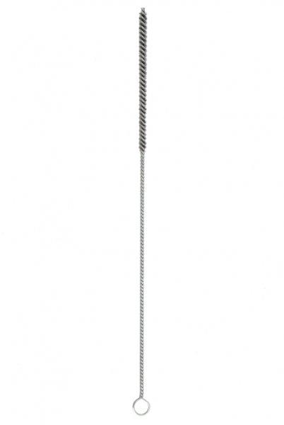 Steelbrush Slim