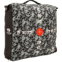 Dura Arrow Catcher Cover Target Superpoint